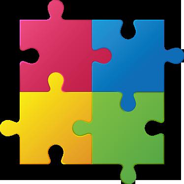 Psic logo online psicolog a online psicoglobal - Collegamento stampabile un puzzle pix ...