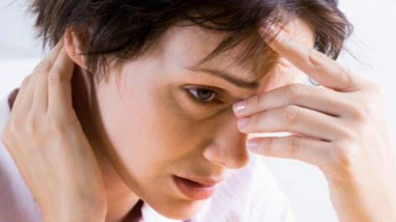 Crisis de ansiedad dificultad para respirar