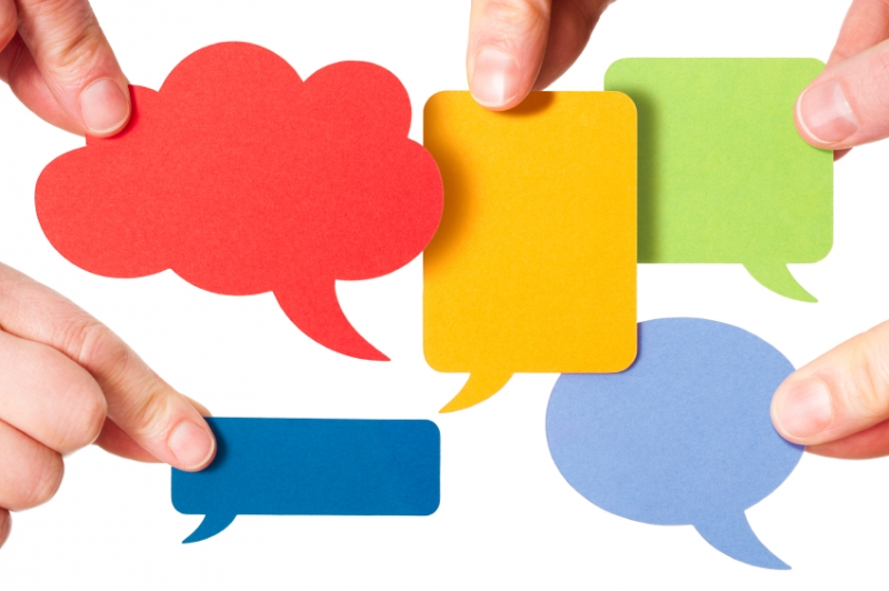 Comunicacion asertiva - mejorar la asertividad.