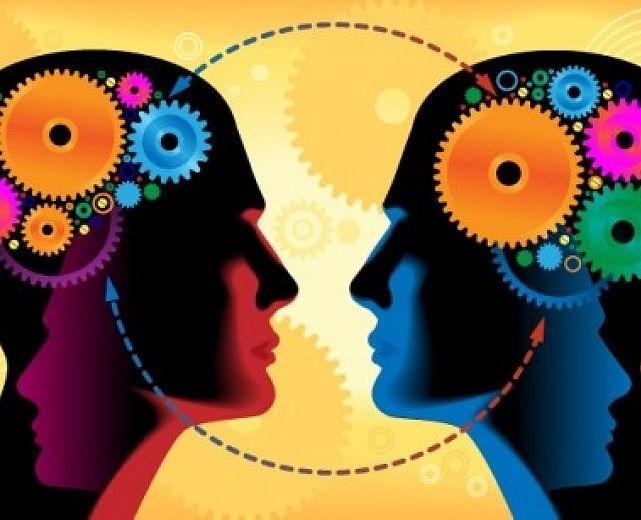 ¿Eres empático o simpático?