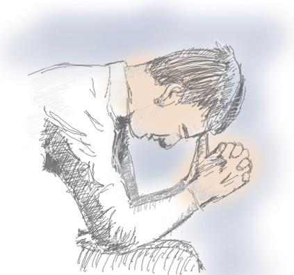 Frustración, una emoción frustrante