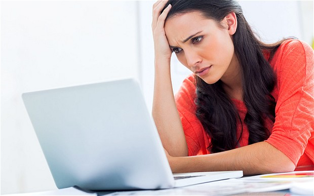 Mens sana in corpore sano: los trastornos somaticos