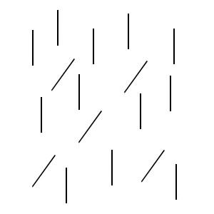 popout-1