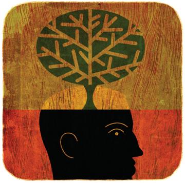 ¿Cómo elegir un psicólogo online?