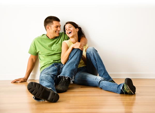 4 actitudes para tener una relación de pareja satisfactoria