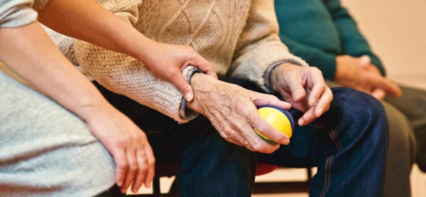 compasion-persona-mayor