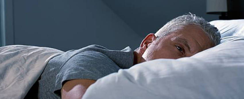 dificultad-para-dormir