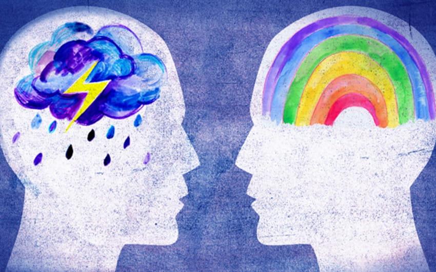 ¿Qué es la empatía y cómo desarrollarla?