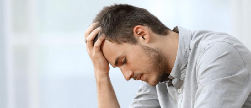 hombre-con-ansiedad
