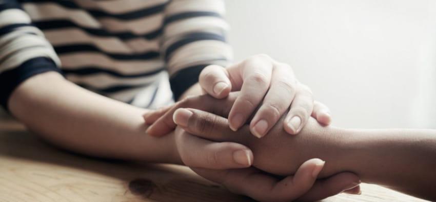 manos-y-empatia