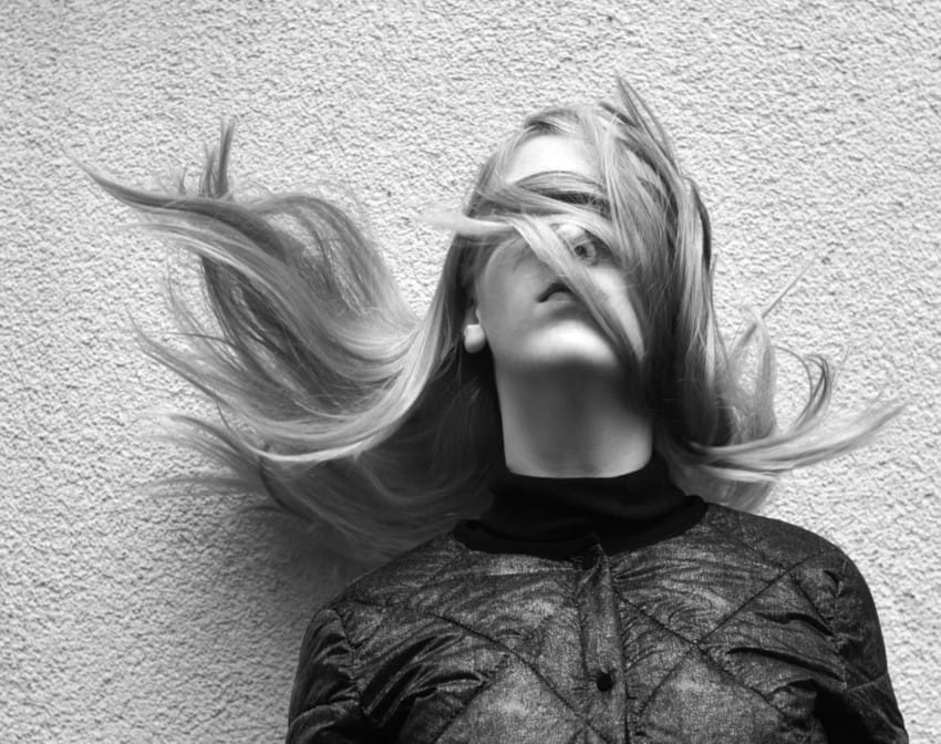¿Cómo afecta perder los sentidos a la salud emocional?