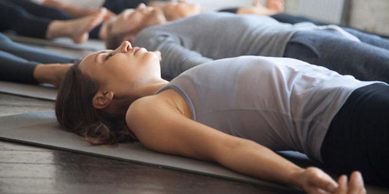 relajacion-muscular-progresiva