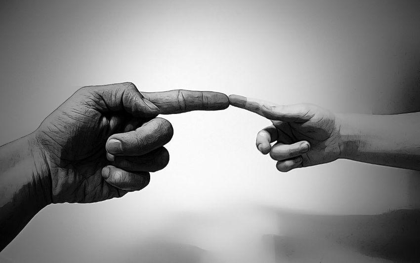 manos hafefobia