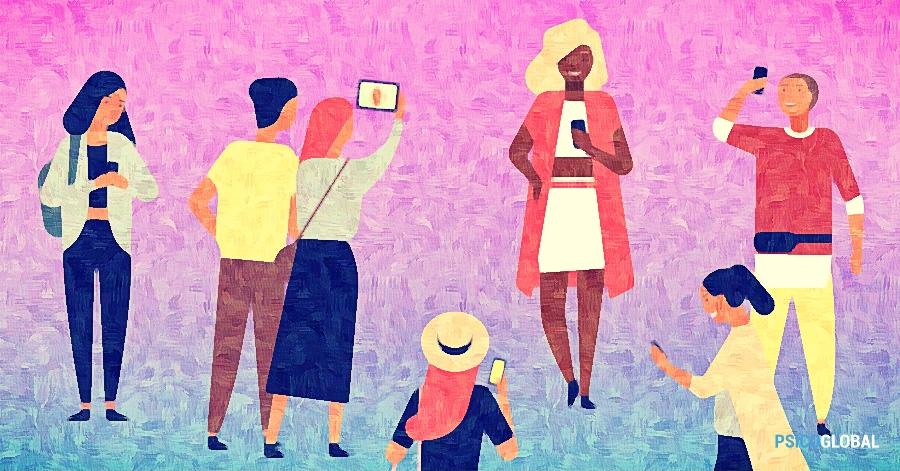 Adicción al móvil: la dependencia del siglo XXI