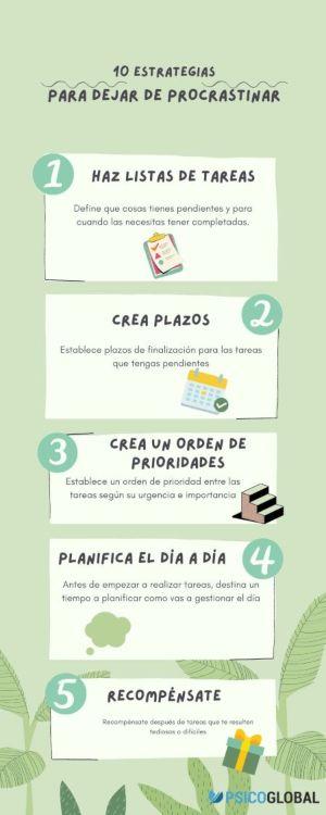 infografia-procrastinacion1