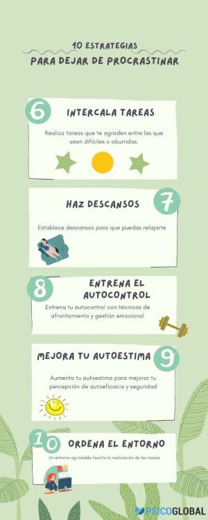 infografia-procrastinacion2