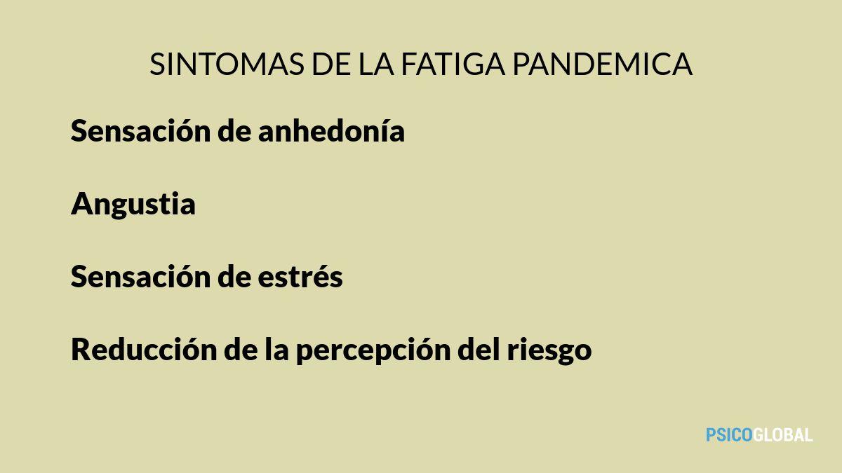Sintomas-fatiga-pandemica