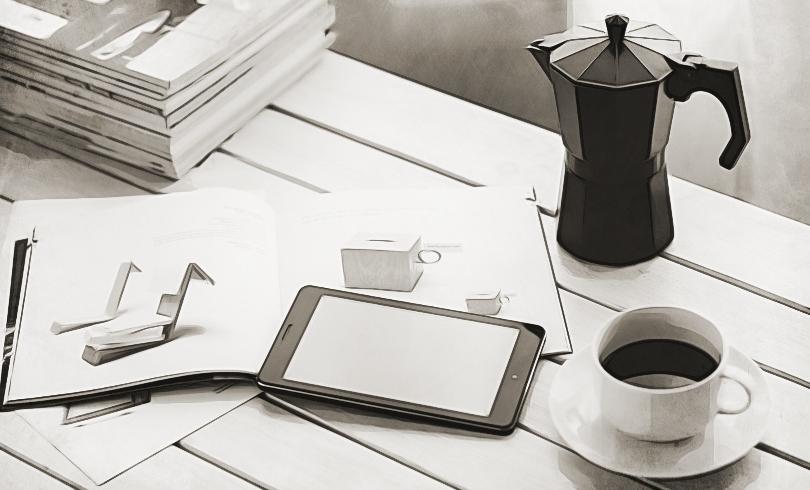 cafe-tablet-cafetera