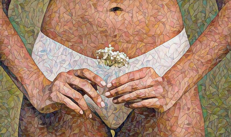 copa-menstruacion-abdomen