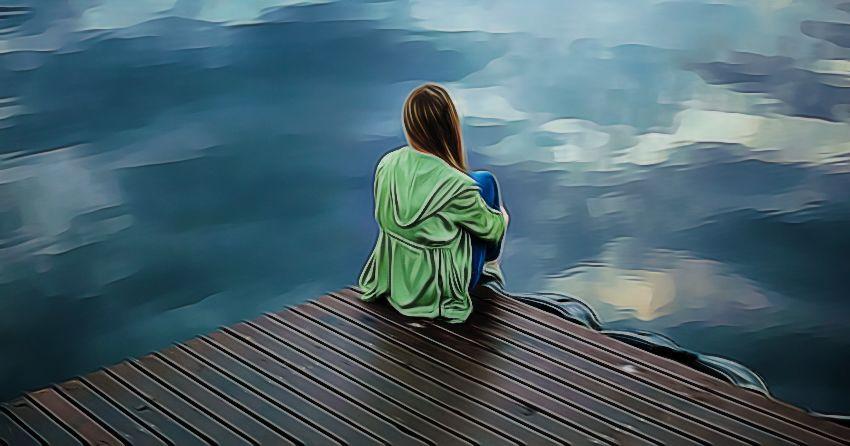Trastorno Limite de personalidad: Síntomas, tipos y tratamiento