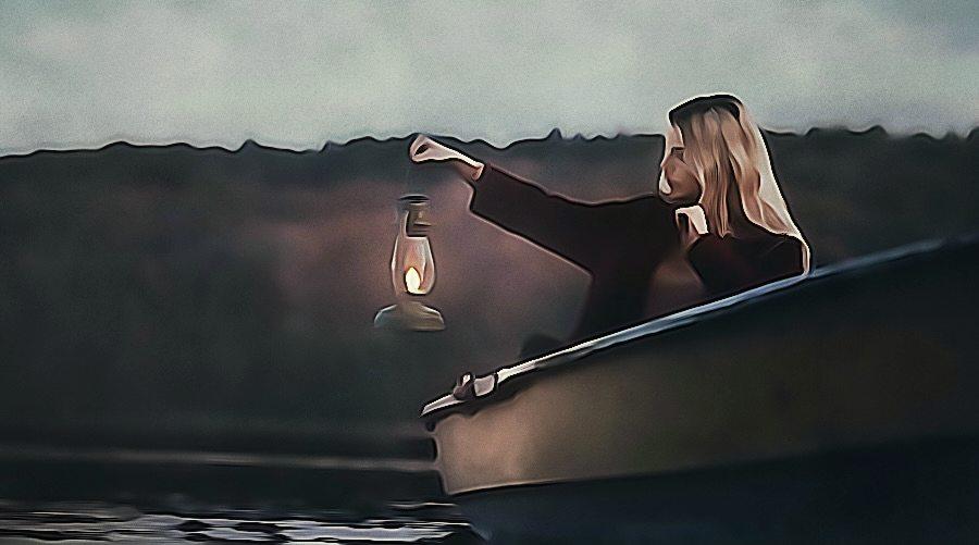 luz-de-gas-mujer