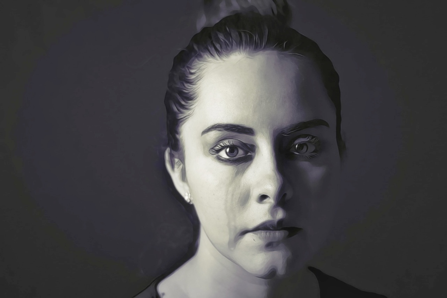 mujer-bipolar-llanto