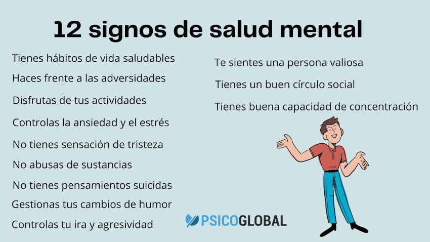 12-signos-salud-mental