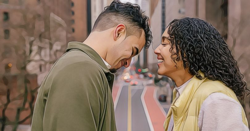pareja-sin-celos