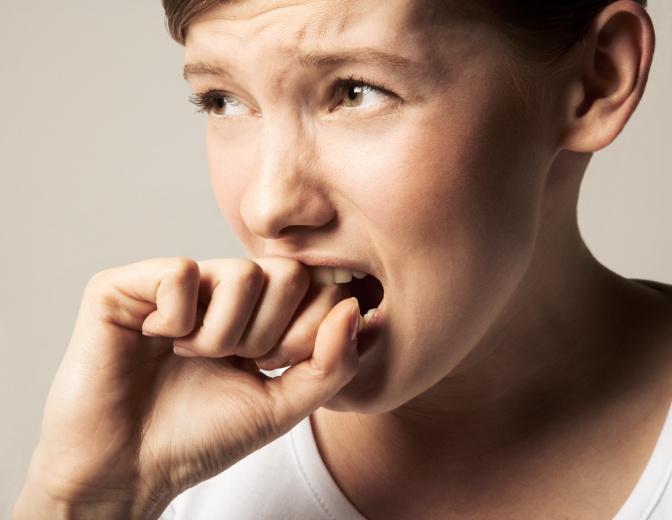 ¿Mi ansiedad es normal? Ansiedad patológica Vs Ansiedad adaptativa.