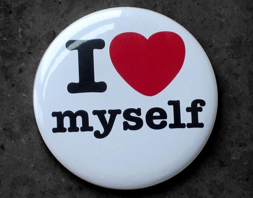 Test de Autoestima: conoce si tienes baja autoestima