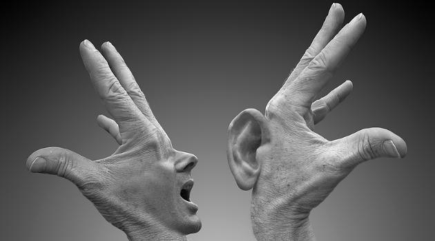 Critica: 4 maneras de obtener el maximo provecho.