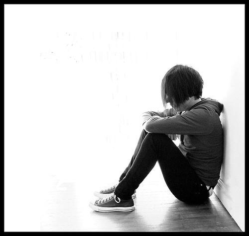 emocion-tristeza