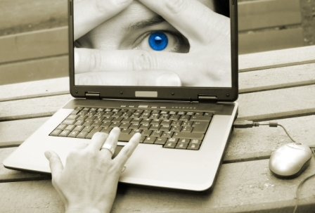 La Psicologia online es adecuada para mi?